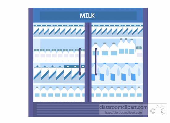 milk-in-the-refrigerator-at-grocery-store-clipart.jpg