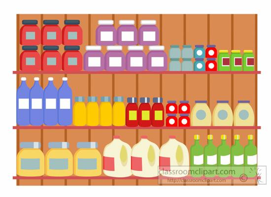 shelves-inside-grocery-stores-clipart.jpg
