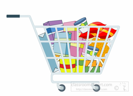 shopping-cart-full-of-groceries-clipart-525.jpg