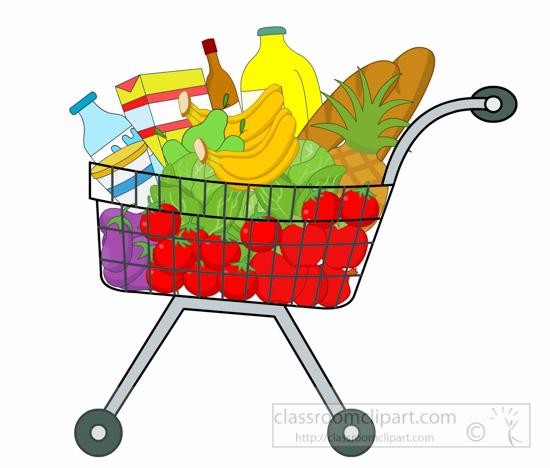 shopping-cart-full-of-grocery-clipart-5122.jpg