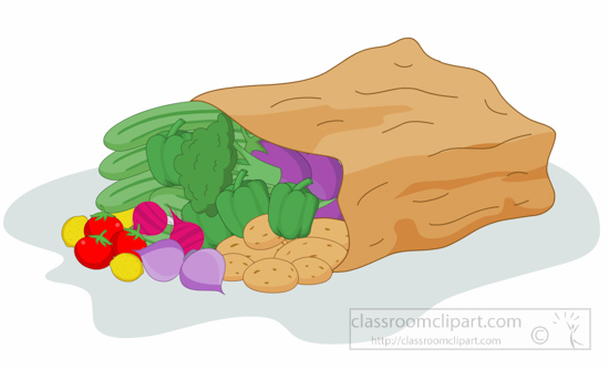 tipped-over-brown-bag-of-groceries-clipart-5122.jpg