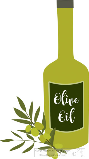 bottle-of-oil-oil-with-branch-of-gree-olives-clipart.jpg