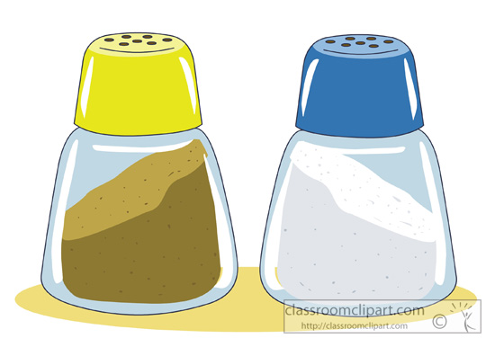 salt_and_pepper_1028.jpg
