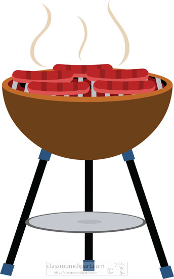 hot-dogs-on-barbaque-grill-clipart.jpg