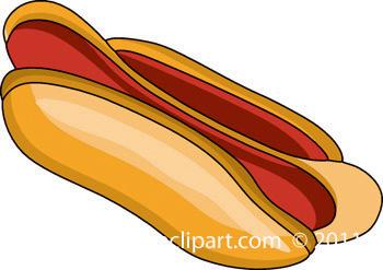 hotdog_711_07B.jpg