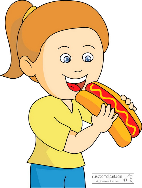 smiling_girl_eating_hotdog.jpg