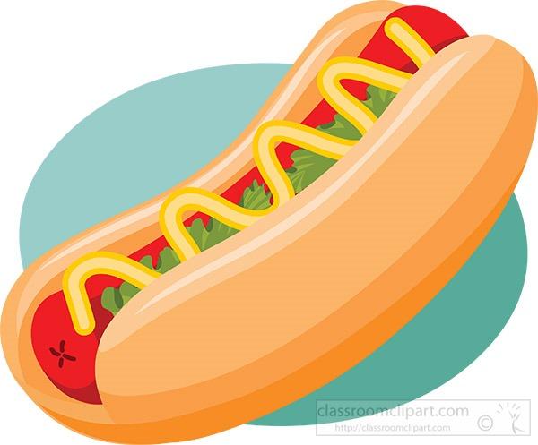 tastey-hot-dog-clipart.jpg