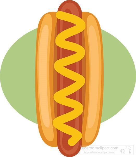 veggie-hot-dog-clipart-with-mustard.jpg