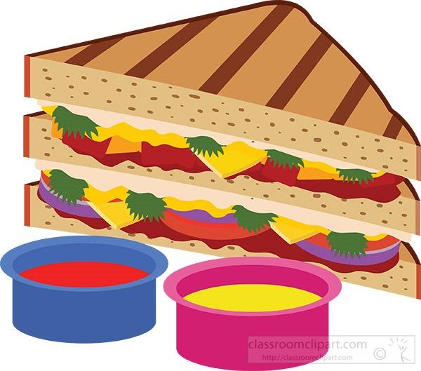 cheesey-veg-club-sandwich-clipart.jpg