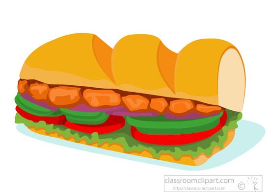 chicken-sandwich-food-clipart.jpg