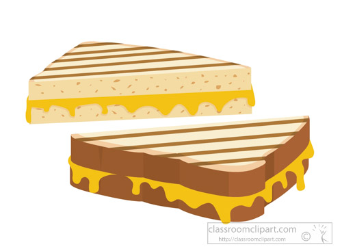 grilled-cheese-sandwich-clipart.jpg