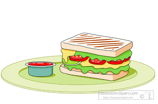 grilled-sandwich-with-cheese-tomatoes.jpg