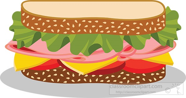 ham-with-veg-sandwich-food-clipart.jpg
