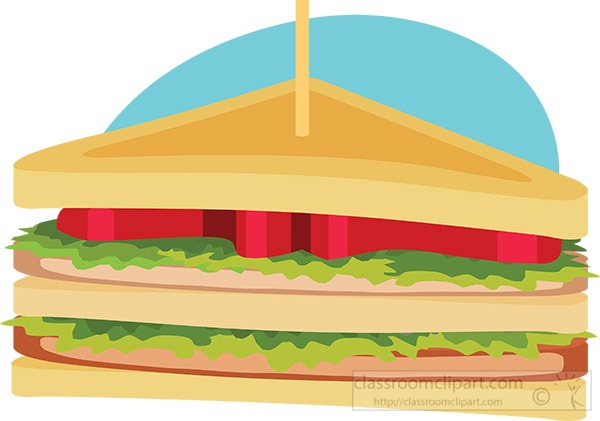 loaded-ham-sandwich-clipart.jpg