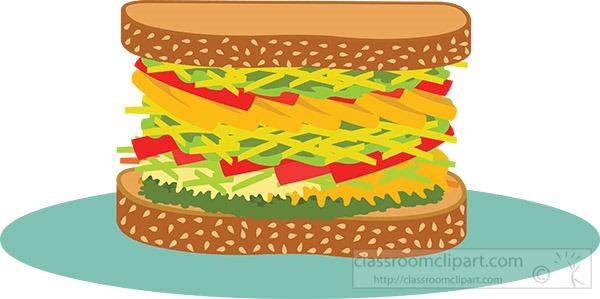 mediterranean-healthy-vegan-sandwich-clipart.jpg