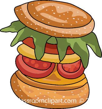 sandwich_09A.jpg