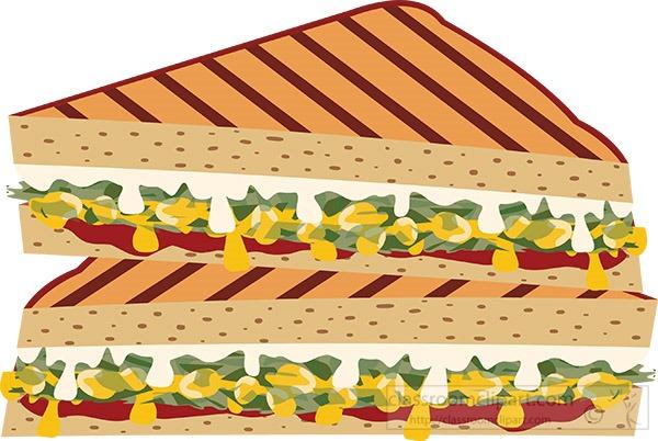 spinach-vegitarian-sandwich-clipart-2.jpg
