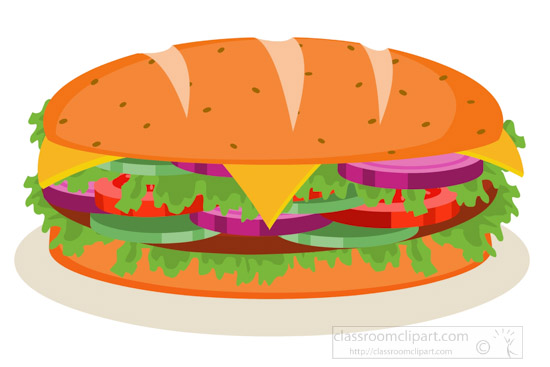 vegetable-cheese-sandwich-on-roll-clipart.jpg
