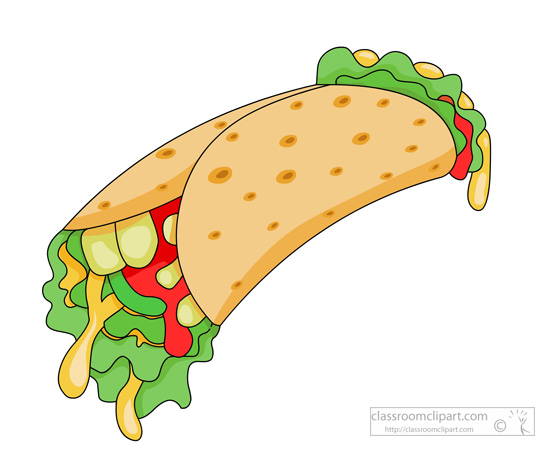 vegetable-sandwich-wrap-clipart-119.jpg