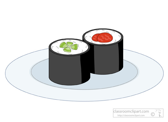 plate-with-tekka-maki-sushi-clipart-955.jpg