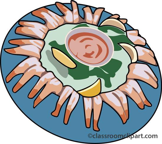 shrimp_cocktail_109.jpg