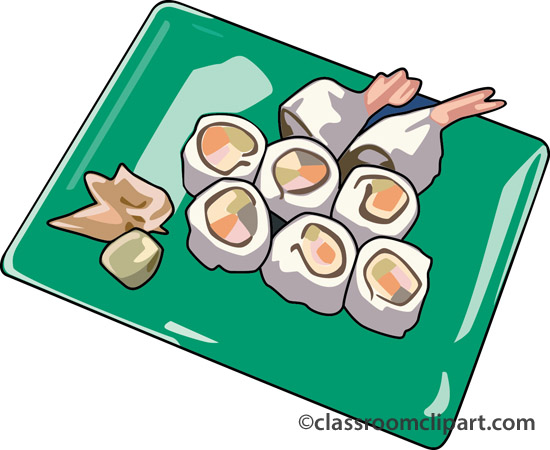 sushi_rolls_125.jpg