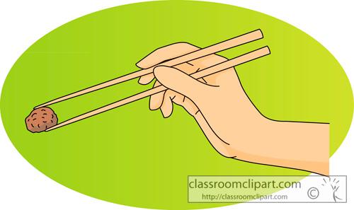 chopsticks_picking_up_food_2.jpg