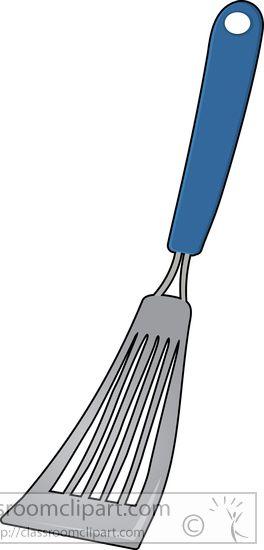 kitchen-utensils-fish-turner-blue.jpg
