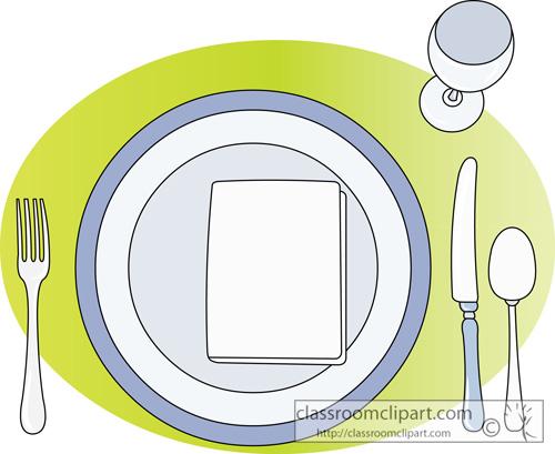 place_setting_knife_fork.jpg