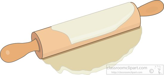 rolling-out-dough-using-rolling-pin-81566.jpg