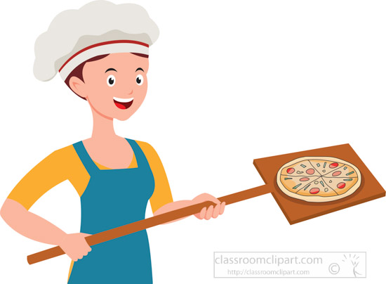 baker-holding-a-wooden-peel-preparing-to-cook-pizza.jpg