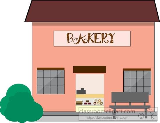 bakery-shop-clipart-715342.jpg