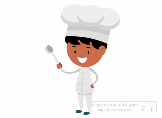 chef_with_big_spoon_in_hand_clipart.jpg