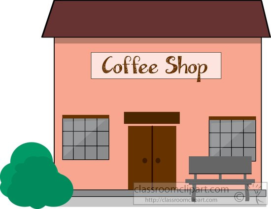 coffee-shop-clipart-715342.jpg