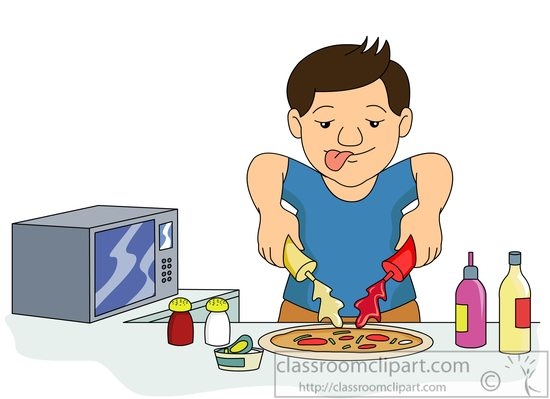 creating-food-dish-recipe-clipart-5776.jpg