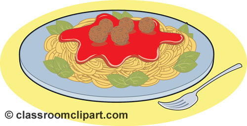 diner_plate_with_spaghetti_01.jpg