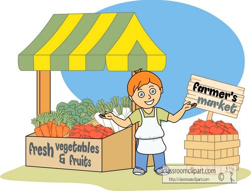 farmers_market_1.jpg