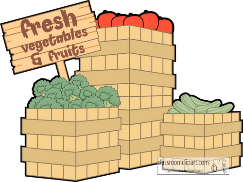 fresh_fruits_veggies_2.jpg