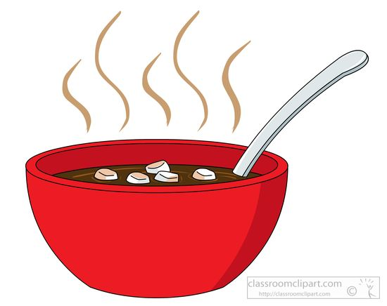 hot soup with croutons-clipart-609.jpg