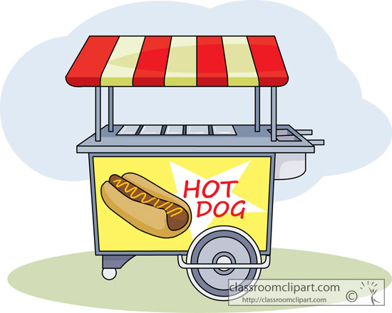 hot_dog_cart_stand.jpg