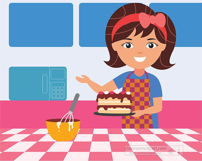lady-preparing-food-in-the-kitchen-clipart.jpg