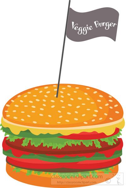large-veggie-burger-vector-clipart.jpg