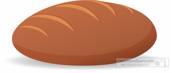 loaf-bread-clipart-5122.jpg