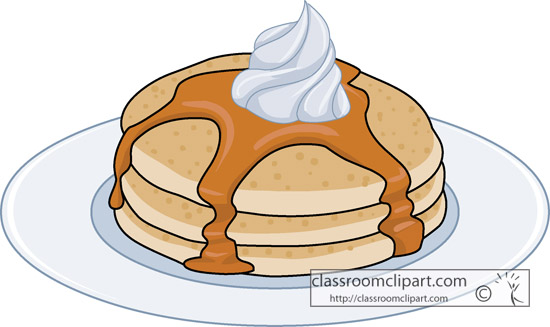 pancakes_with_maple_syrup_1112r.jpg