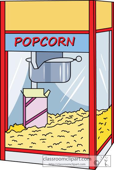pop_corn_machine.jpg
