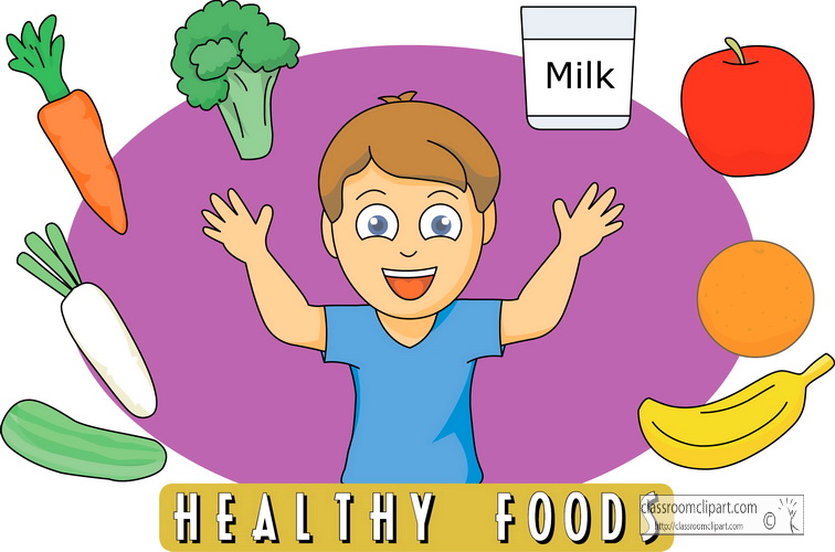 about healthy food pyramid racipes for kids plate pictures healthy eating clipart black and white healthy food clipart