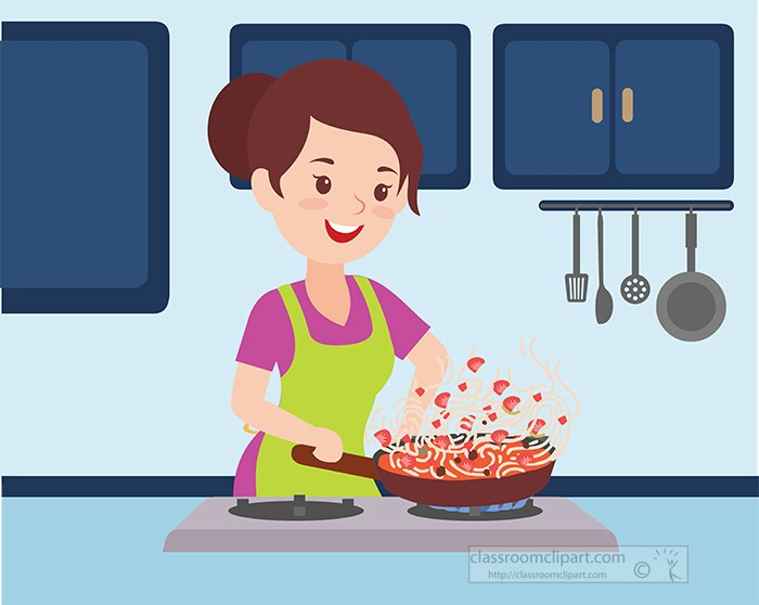 woman-cooking-in-the-kitchen-clipart.jpg