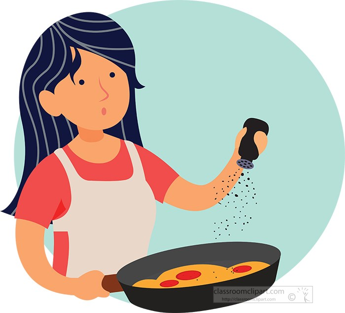 woman-frying-food-clipart.jpg