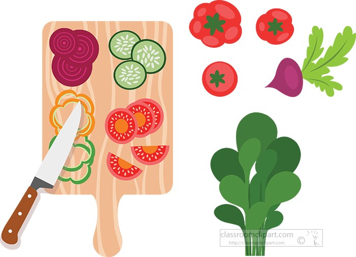 wood-cutting-board-with-colorful-healthy-vegetables.jpg