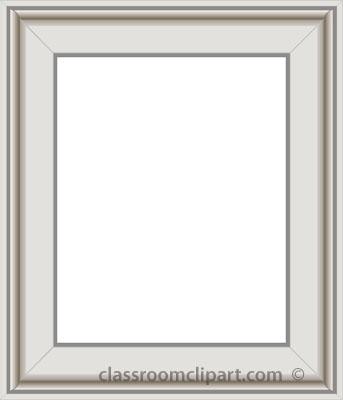 frame-100.jpg